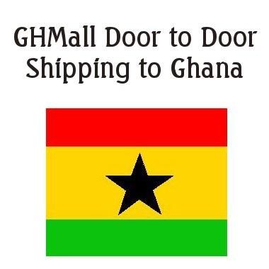ghmall_door2door
